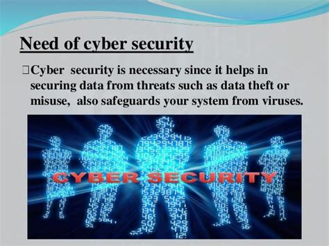 Is Getting Your Mba In Cyber Secuity Worth It by Cyber Security