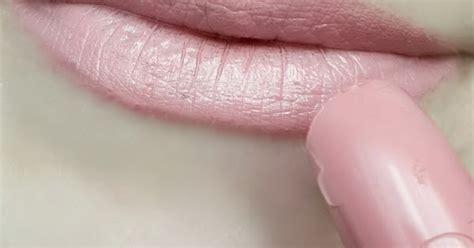 Satin Silk 05 note rich color lipstick 05 satin silk ony 252 zmilyonoje