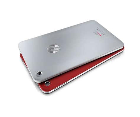 Tablet Hp Slate 7 hp slate 7 tablet now available for just 170 buy technokarak