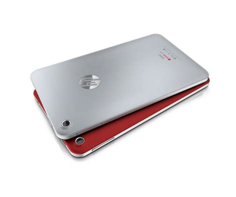 HP Slate 7 Tablet now available for just 170$ ? Buy Online