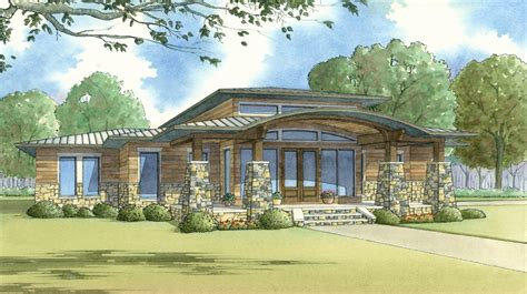 nelson design home plans contemporary house plan 153 2058 3 bedrm 2272 sq ft