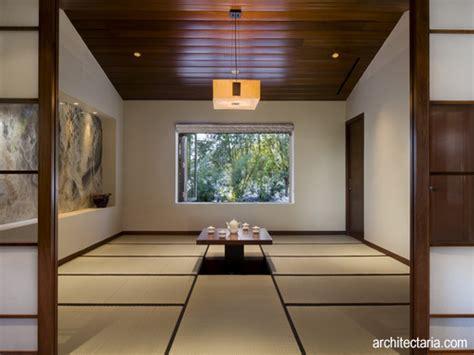 tutorial yoga di rumah membuat ruangan untuk yoga atau meditasi di rumah dengan