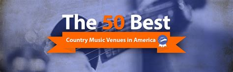 top 50 bar songs posse bar 187 posse rated among top 50 country bar of entire