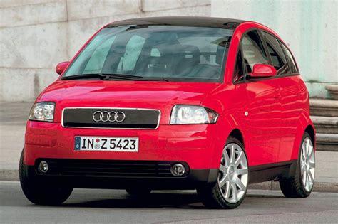 Audi A2 2016 by Audi A1 2001 2002 Audi A2 8z Audi A1 2016 Llega A Mxico