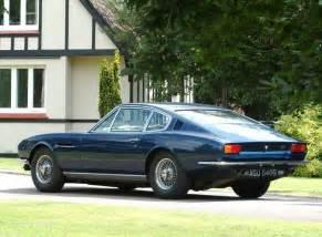 1972 Aston Martin Dbs Aston Martin Dbs Specs 1967 1968 1969 1970 1971