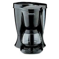How To Clean A Cuisinart Coffee Grinder Self Clean Cuisinart Coffee Maker Manual Casinopic