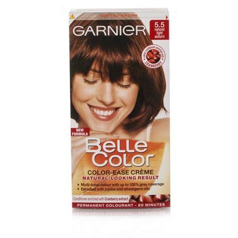 lifht auburn formula garnier hair shop for cheap haircare products and save