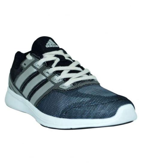 adidas sports shoes offers adidas blue running shoes snapdeal price sports shoes