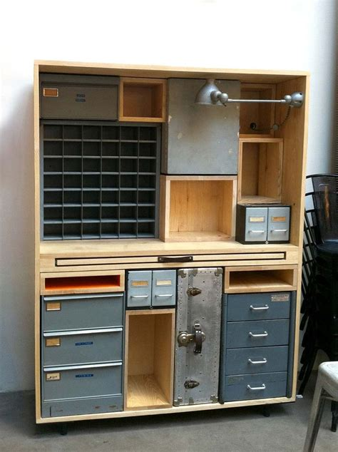 home office cabinet design tool 25 best ideas about tool storage cabinets on pinterest