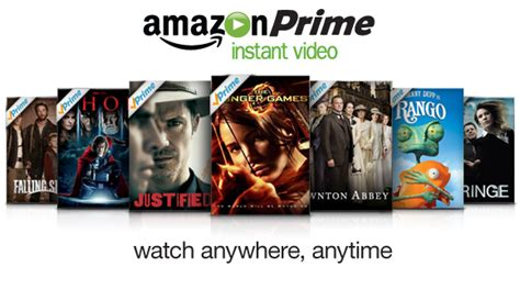 amazon prime movies where to find 4k hdr movies and content