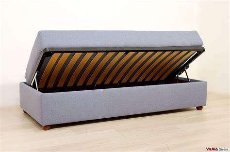 letto contenitore singolo prezzi letto singolo con contenitore senza testata prezzi e foto
