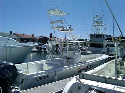 boat trader 39 contender 2010 contender 39st for sale triple 350s 60mph cruise