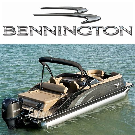 bennington pontoon boat decals original bennington pontoon boat parts great lakes skipper