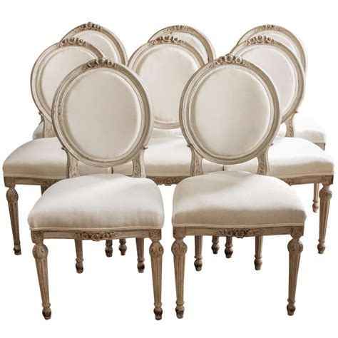 Swedish Dining Chairs 1stdibs Antique And Modern Furniture Jewelry Fashion