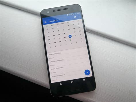 outlook mobile app android outlook on android adds evernote and wunderlist