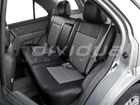 kia sorento car seat covers car seat covers kia individual auto design carseatcover eu
