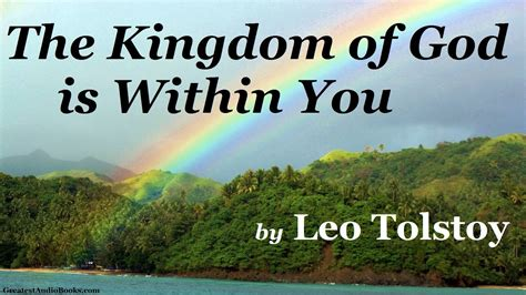 the kingdom by the ktemoc konsiders crying wolf in kingdom of god