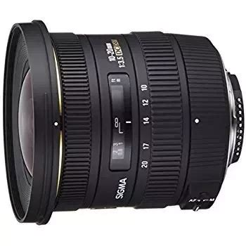 best lenses for nikon d7000 what is the best budget wide angle lens for nikon d7000