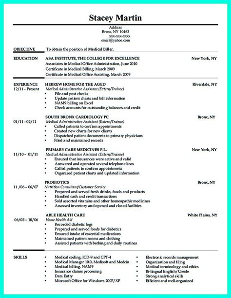 current college student resume template 2695 best images about resume sle template and format