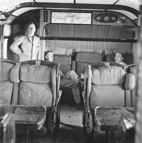 Flying Boat Interior by 139 Best Images About Flying Boat Interiors On
