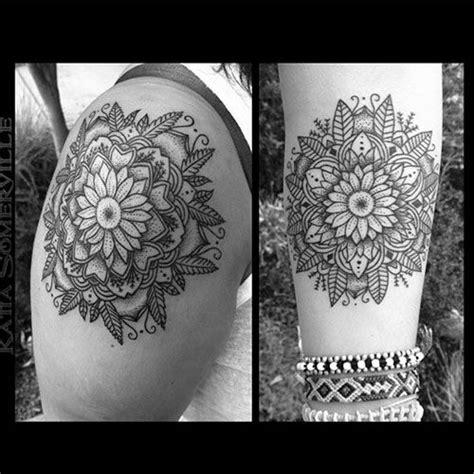 mandala tattoo represents 140 best images about tatt 164 164 s on pinterest solar system