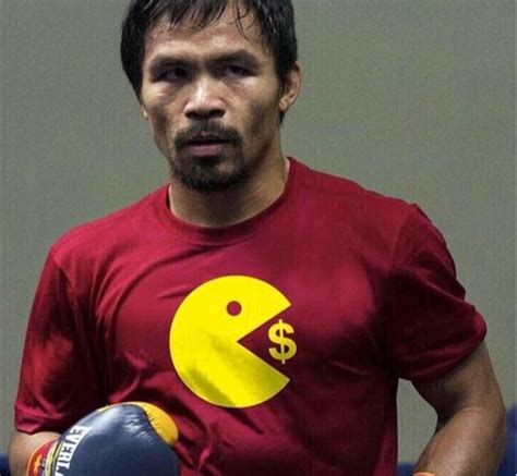 T Shirt Team Pacquiro manny pacquiao receives apologies image of t