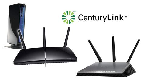 best adsl modem top 10 best dsl modem router combos for centurylink 2017