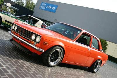 kereta bmw lama koleksi gambar kereta lama dan kereta ustad carigold forum
