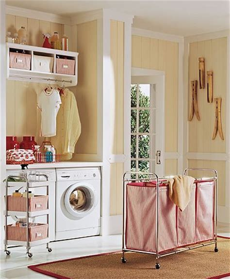 40 small laundry room ideas and designs renoguide 40 small laundry room ideas and designs renoguide