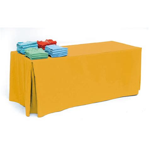 tablecloth for 8 rectangular table gold rectangular tablecloth for 8ft tables