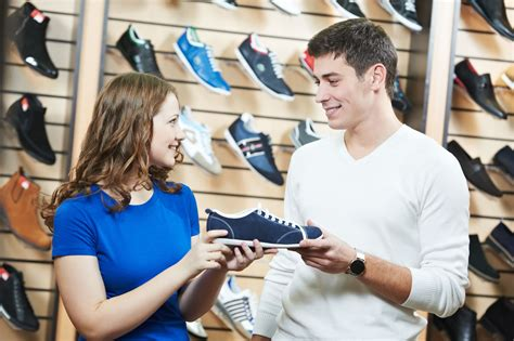 shopping for shoes things look for when shopping for shoes for sale in