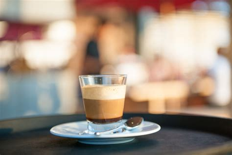 mai storie d in cucina caff 232 la cucina italiana ricette news chef storie in