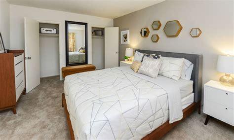 brookmont apartment homes  rent  northeast philadelphia pa