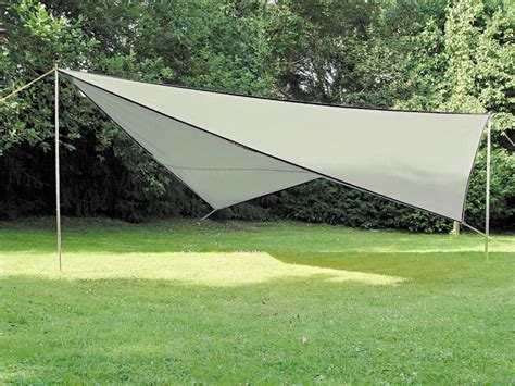 obelink tarp 2 tent canopies tarps tents obelink co uk