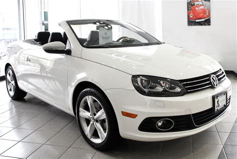 Volkswagen Dealer Nyc by Ny Volkswagen On Business View Automotive Advertising