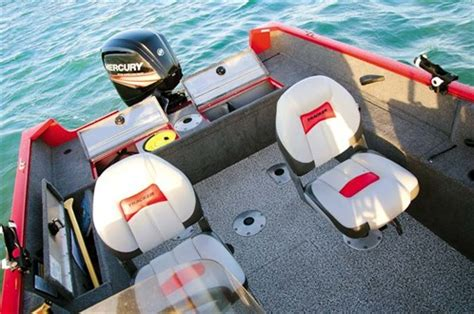 bass tracker boat layout tracker pro guide v 175 sc bass boat review trade boats
