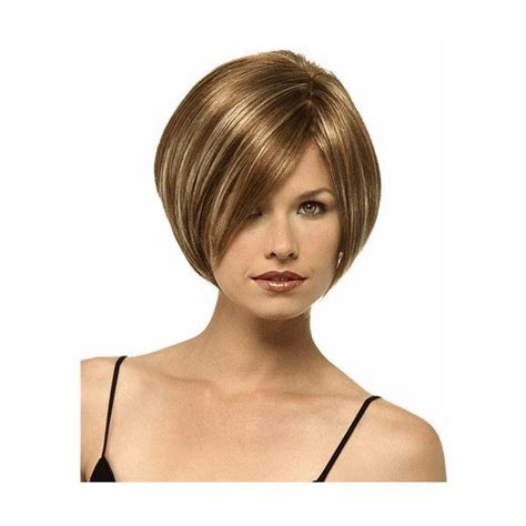 low lights for brown haired bobs black lowlights on gray hair dark brown hair with
