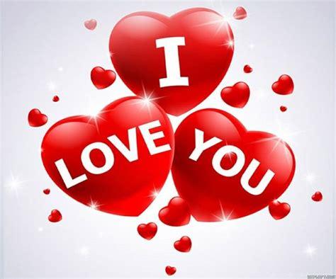 love themes wapking cc i love you photo by wapking cc desktop background