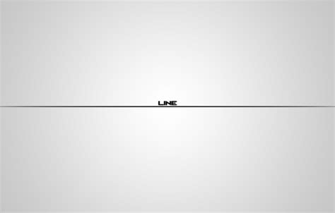 white minimalist wallpaper wallpaper minimalism background the word pic white