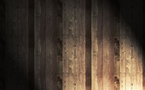 wallpaper 4k wood 21 wooden backgrounds wallpapers images freecreatives