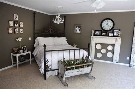 Chip And Joanna Gaines Bedroom Designs Chip Joanna Gaines Farmhouse Master Bedroom Homes