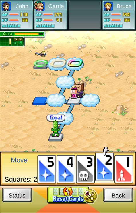 download game android kairosoft mod skyforce unite android apps on google play