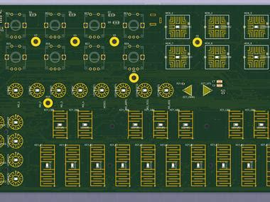 pcb layout design jobs in singapore sagradoamicus experienced in all development tools