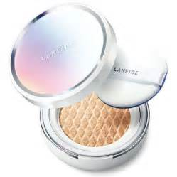 Laneige Bb Cushion Counter laneige bb cushion whitening price in the philippines