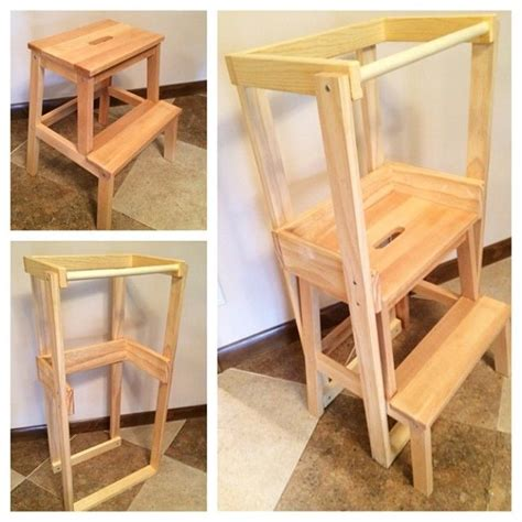 ikea step stool kid ikea step stool toddler woodworking projects plans