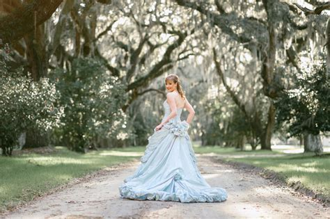 Charleston Wedding Photographers   Pasha Belman