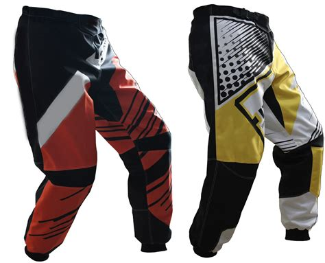 custom motocross gear 100 personalized motocross jersey custom made