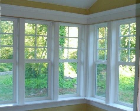 sunroom windows sunroom windows sunroom ideas