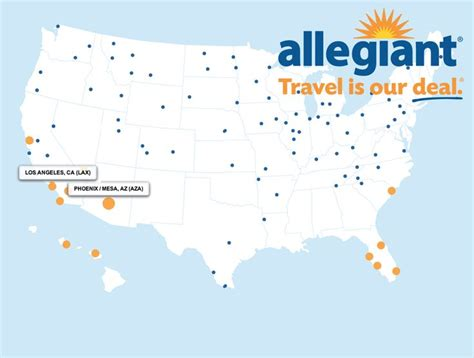 Allegiant Air Sweepstakes - 25 best ideas about allegiant airline tickets on pinterest fix it duck sweepstakes