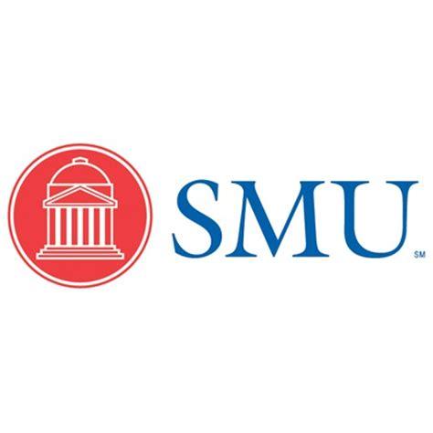Southern Methodist Mba by منح دراسية من Southern Methodist الولايات المتحدة